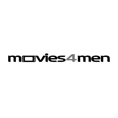 "Camera operator on two promos for the Sony channel ""Movies4Men"""