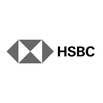 Lead camera on internal event films for HSBC
